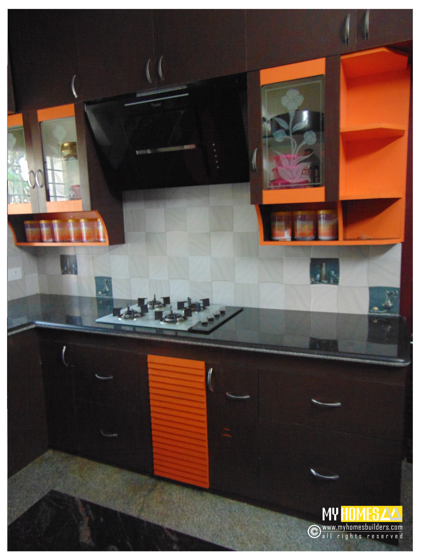 Modern Kitchen Kerala Style interior design ideas for living room kerala styleinterior design