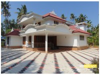 Kerala House Doors And Windows | Joy Studio Design Gallery ...