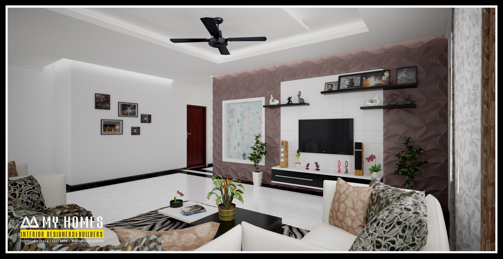 Cosmopolitan Home Interior Furniture Kerala Living Room Interior Designsfor Homes Home Furniture Home Interior Furniture Kerala Living Room Interior interior Interior Design Living Room Photos