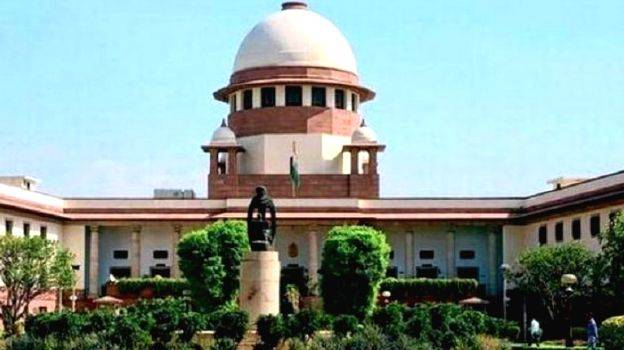 Salary Challenge Disagreement letter cannot be demanded, says SC