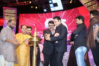 Asianet Film Awards 2014 Images