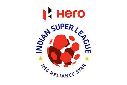 Indian Super League Live Telecast On Asianet Movies Channel