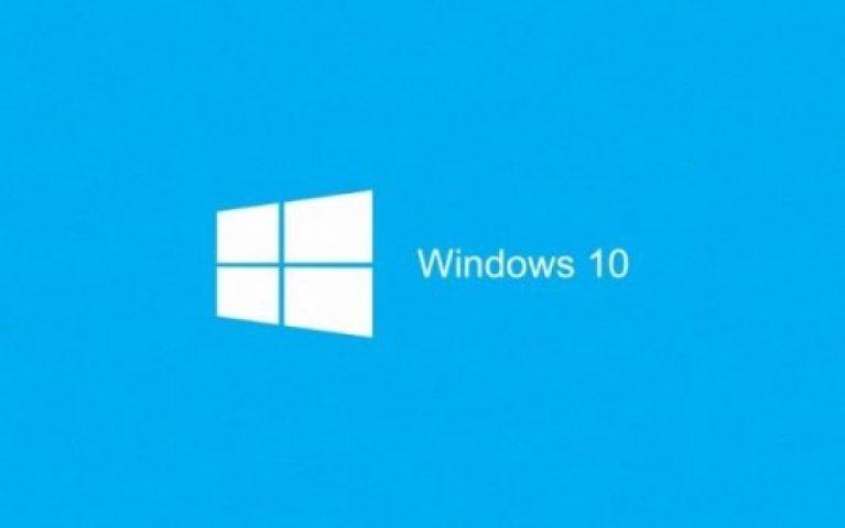 windows10kerimusta