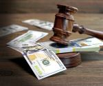 reduce-bail