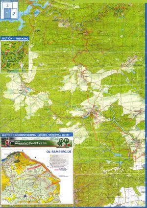 Map1-Full-XS