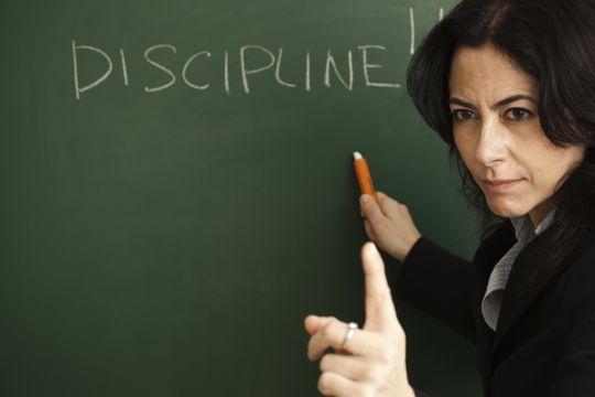 Guru Untuk Meningkatkan Disiplin Belajar Siswa Bahan Ajar Lembar Kerja Siswa Lks Untuk Meningkatkan Cara Meningkatkan Disiplin Siswa Di Sekolah Smp Yp Mendayun