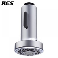Replacement Pull Out Spray Head For Kitchen Faucets ...