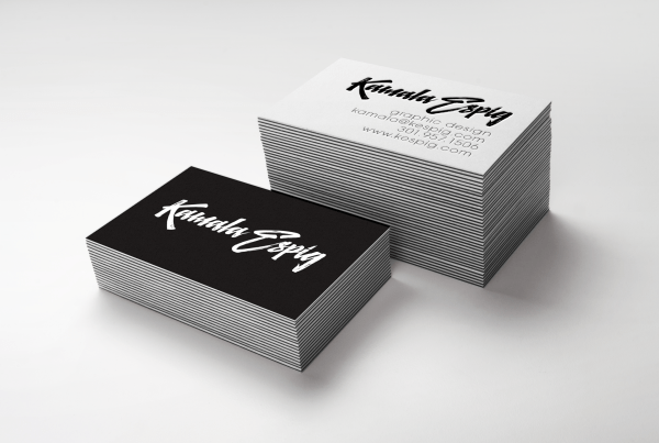 ke-businesscards