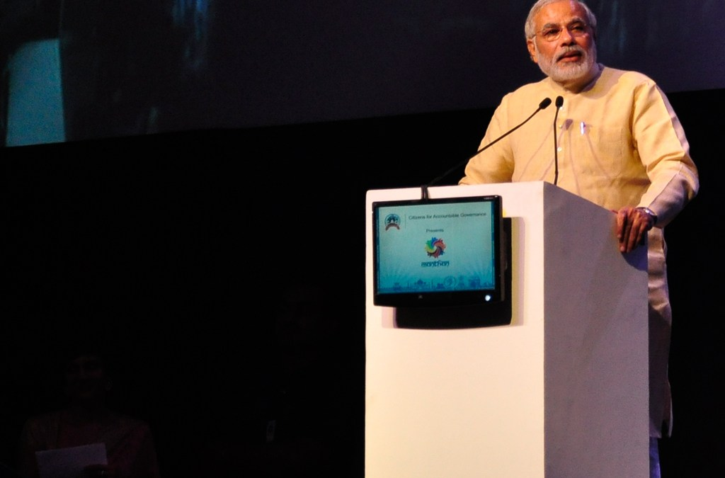 India's Leader Visits Japan for Nuclear Energy and Defense