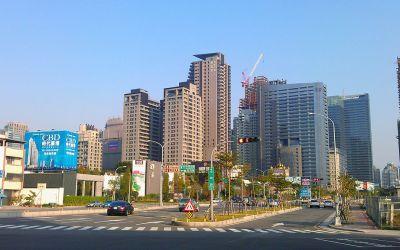 New Property Tax Proposal Criticized