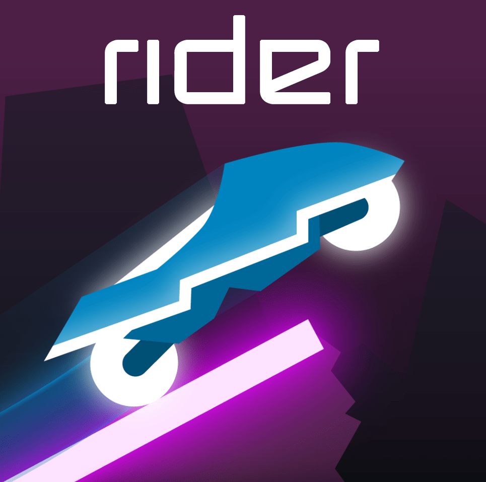 3d Wallpaper Apk Download Rider Game