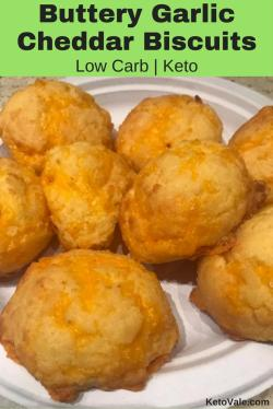 Amusing Buttery Garlic Cheddar Biscuits Low Carb Cheddar Bay Biscuits Recipe Keto Vale Cheddar Bay Biscuit Mix Recipes Cheddar Bay Biscuit Recipe Abc