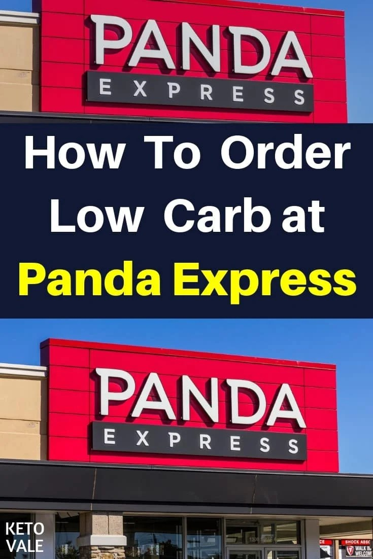 Fullsize Of Does Panda Express Use Msg