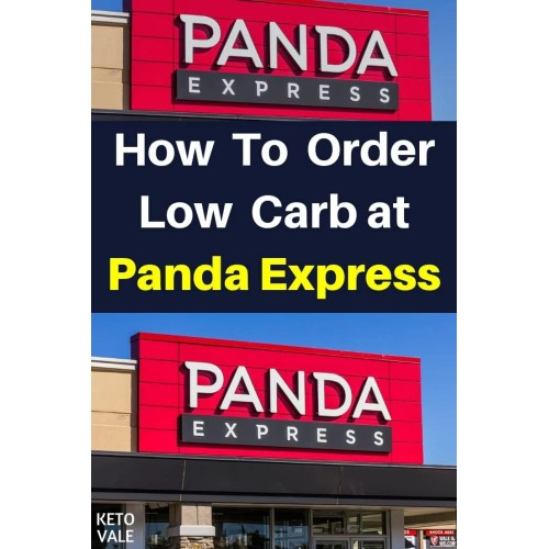 Medium Crop Of Does Panda Express Use Msg
