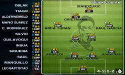 PES 2013 Option File Update 02.08.14 PESEdit Patch 6.0 by MesutOzil