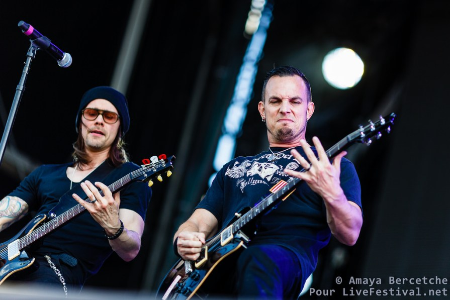 14310494167_327c064242_b_alter-bridge