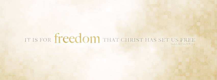 Christian-Facebook-Cover-Photos-with-Bible-Verses-Galatians-5 - cv cover letter