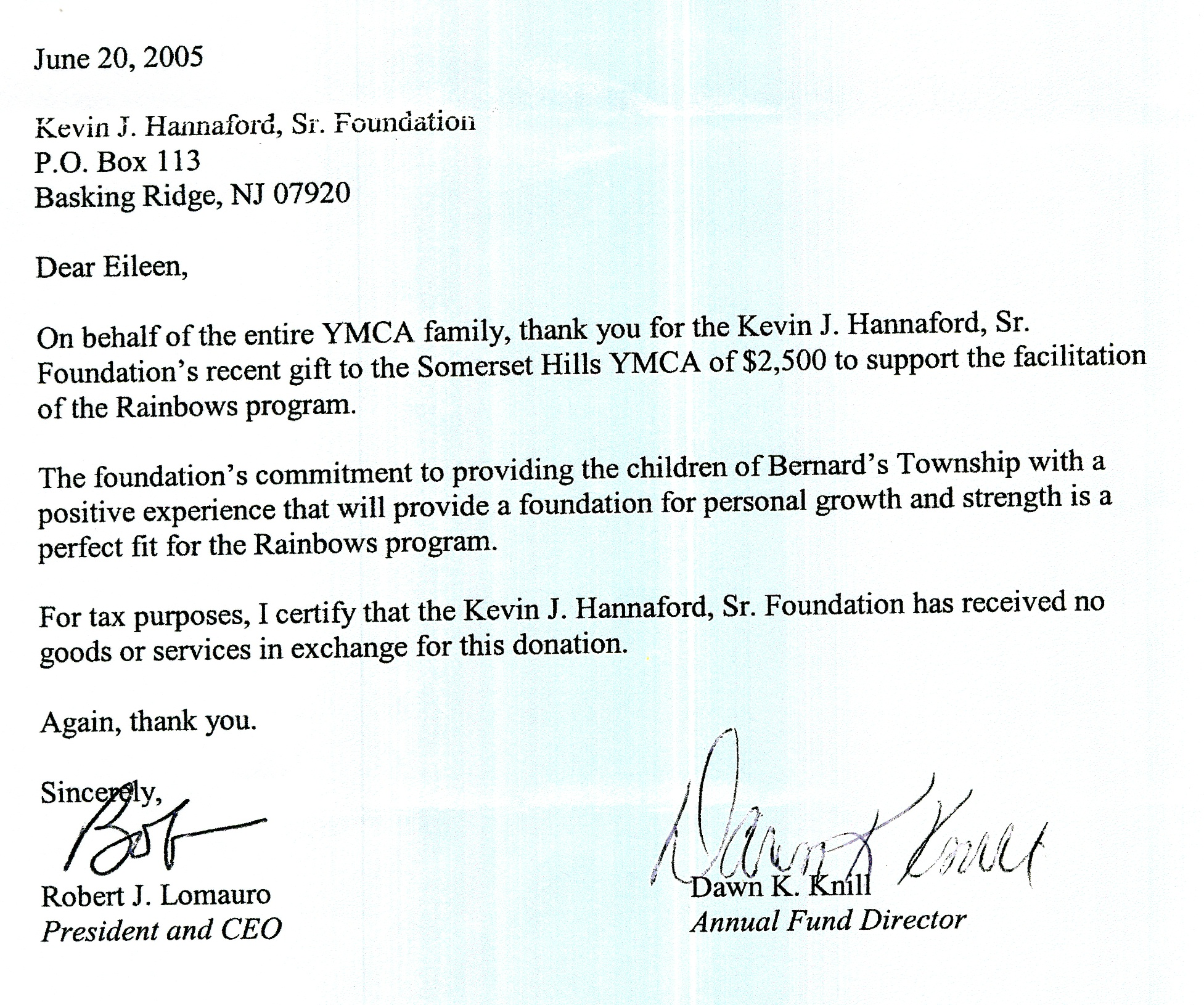 sample letter requesting financial assistance for ymca sample letter requesting financial assistance from new members ruffinl07