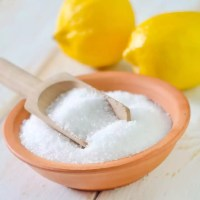 Limon Tuzu Nedir?