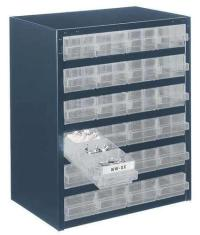 Small Parts Storage | Storage Containers | Key