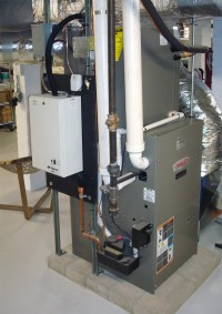 Keyes North Atlantic, Inc.  Electrical and Mechanical ...
