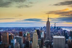 NYC-budget
