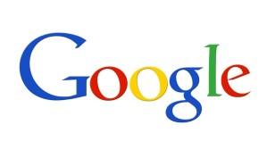 get discovered on google