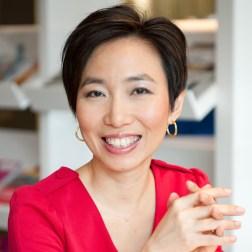 Cheryl Liew-Chng