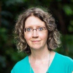 Claudia Hofmaier