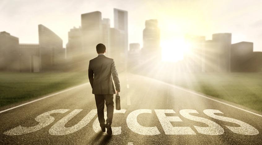remarkable entrepreneur