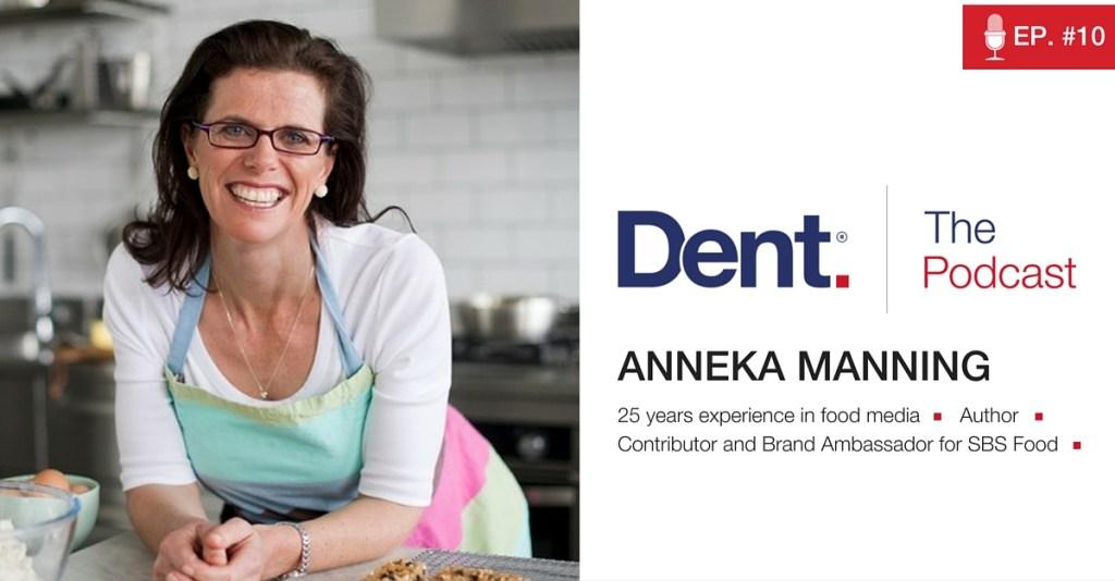 Dent Blog Image Episode 10