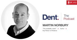 Dent Blog Image Episode 12