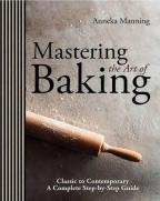 mastering-the-art-of-baking