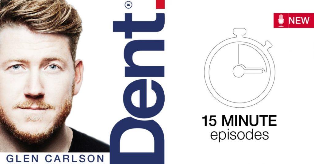 Banner-Dent-Podcast-Glen-1200x628--20160725