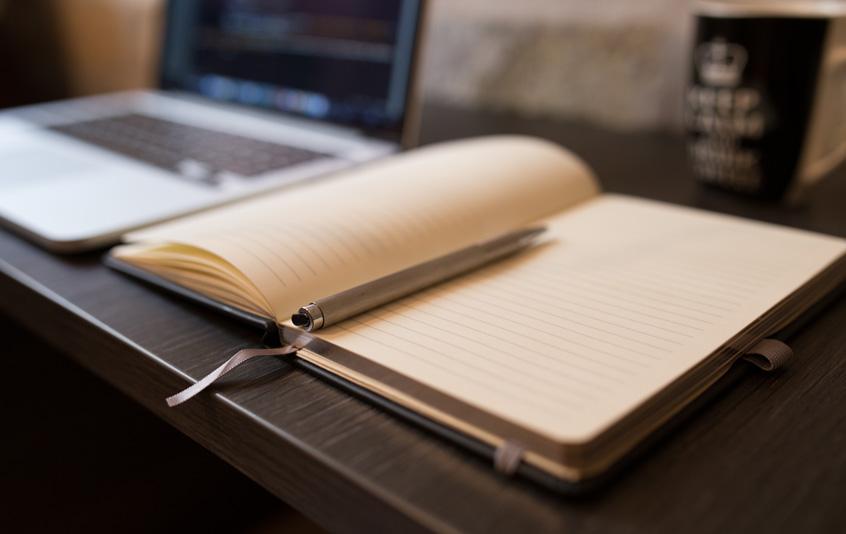 hiring freelancer