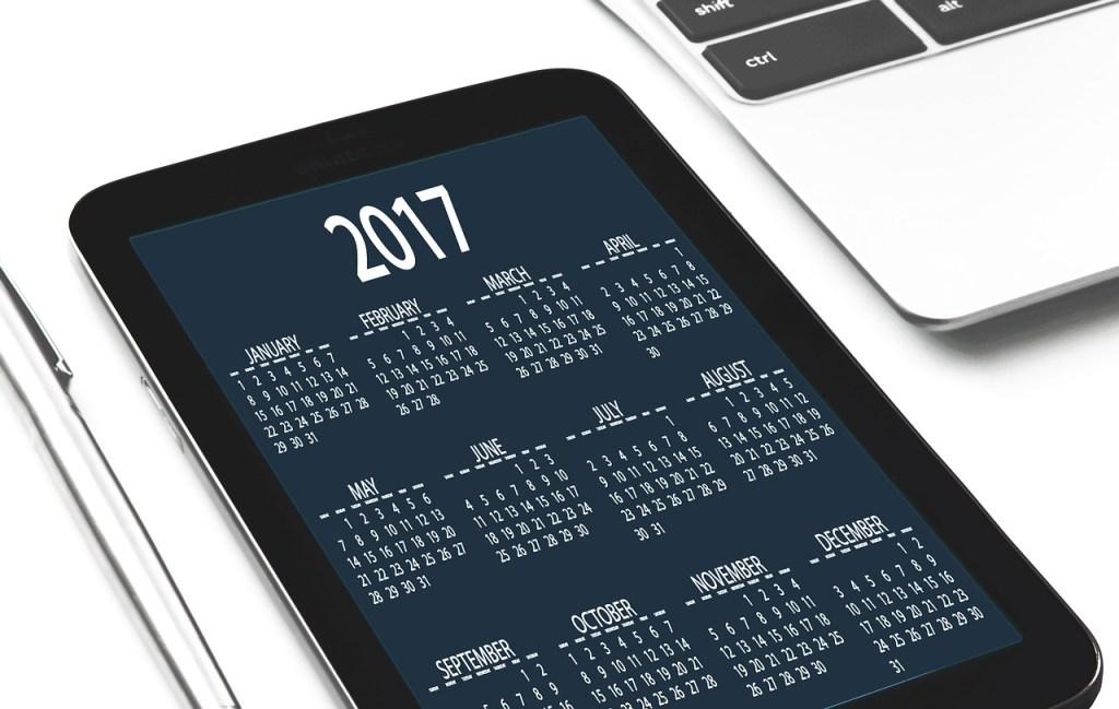 agenda-1928419_1280