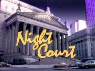 night_court_1755