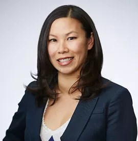 Verlan Y. Kwan - Los Angeles Probate Lawyer
