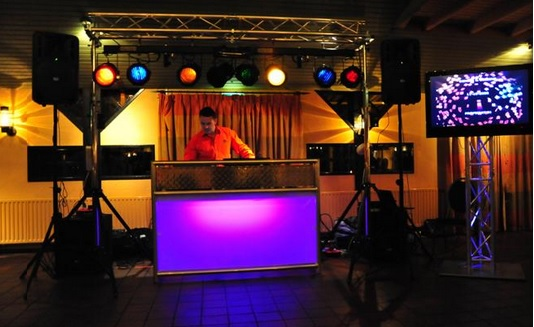 Starting a DJ Business Useful Tips to Get started on the Right Note