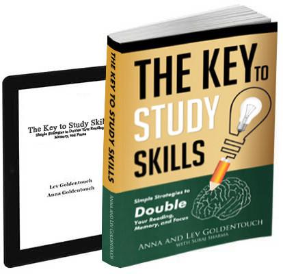 keytostudy-book