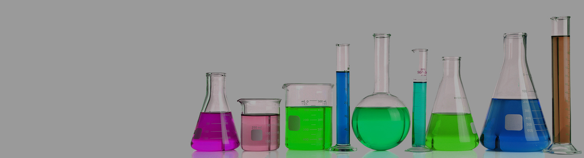Chemical Safety Committee Key Solutions - chemistry safety