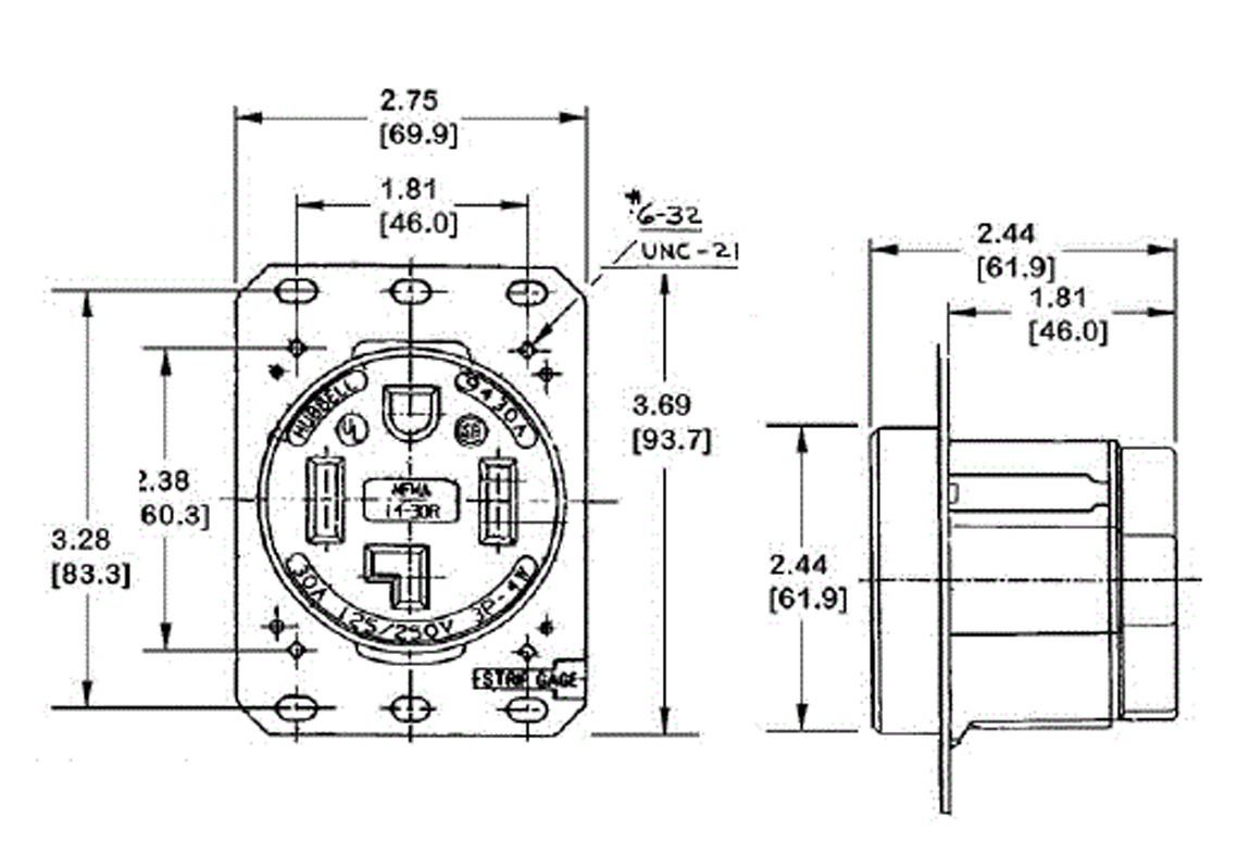 Superb Cooper Switch Wiring Diagram Basic Electronics Wiring Diagram Wiring Database Mangnorabwedabyuccorg