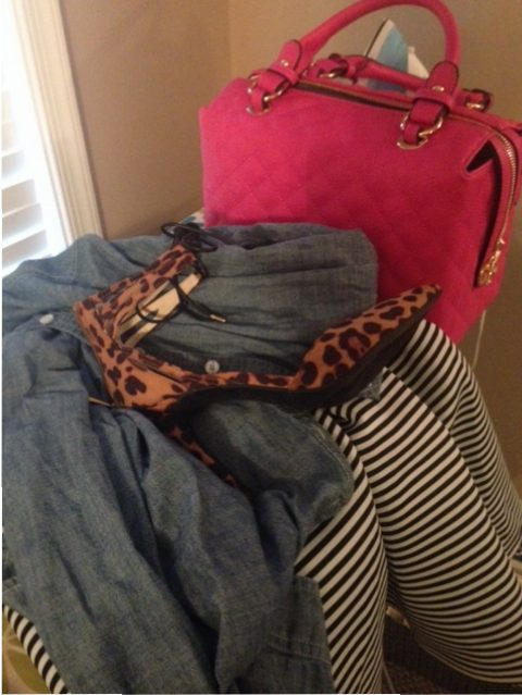 striped-skirt-layout