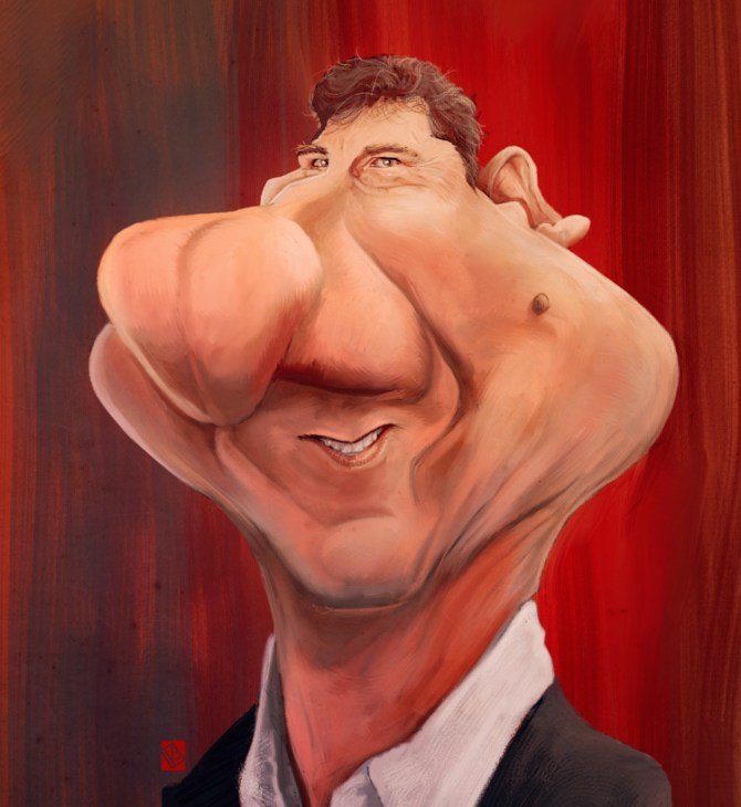 Pascal-Bataille-caricature