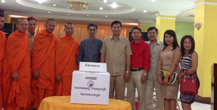 Khmer-Buddhist-Students-12272559c