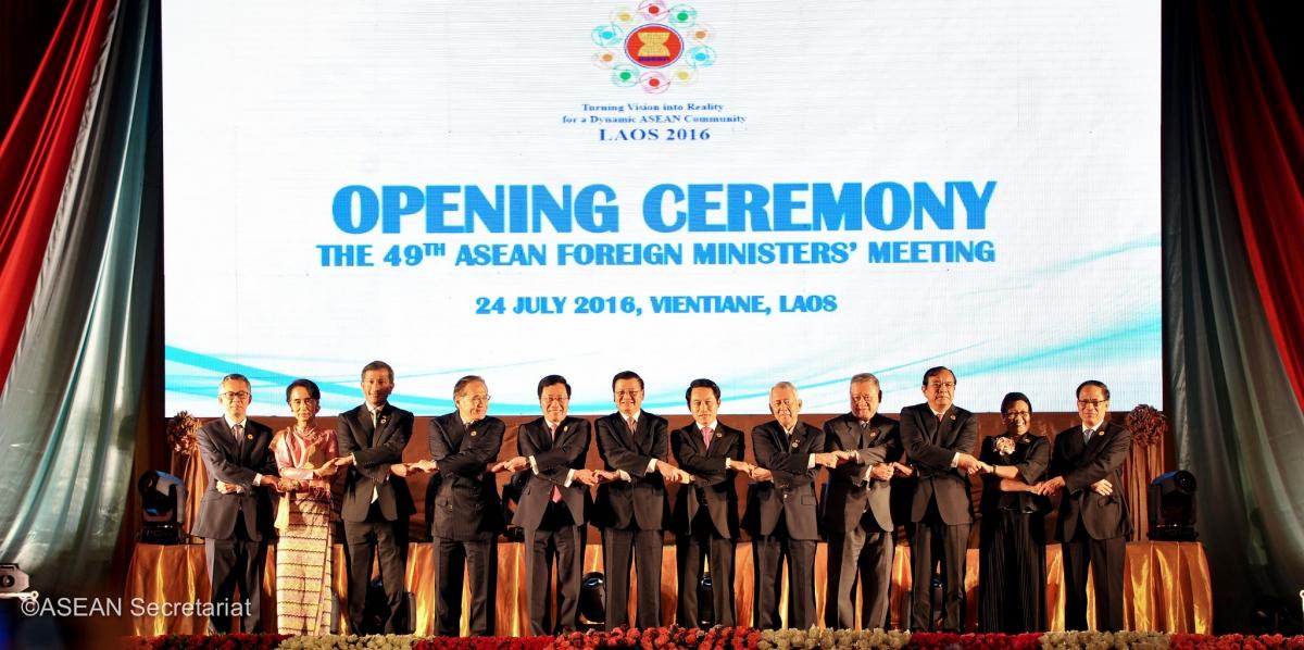 ASEAN_AMM49