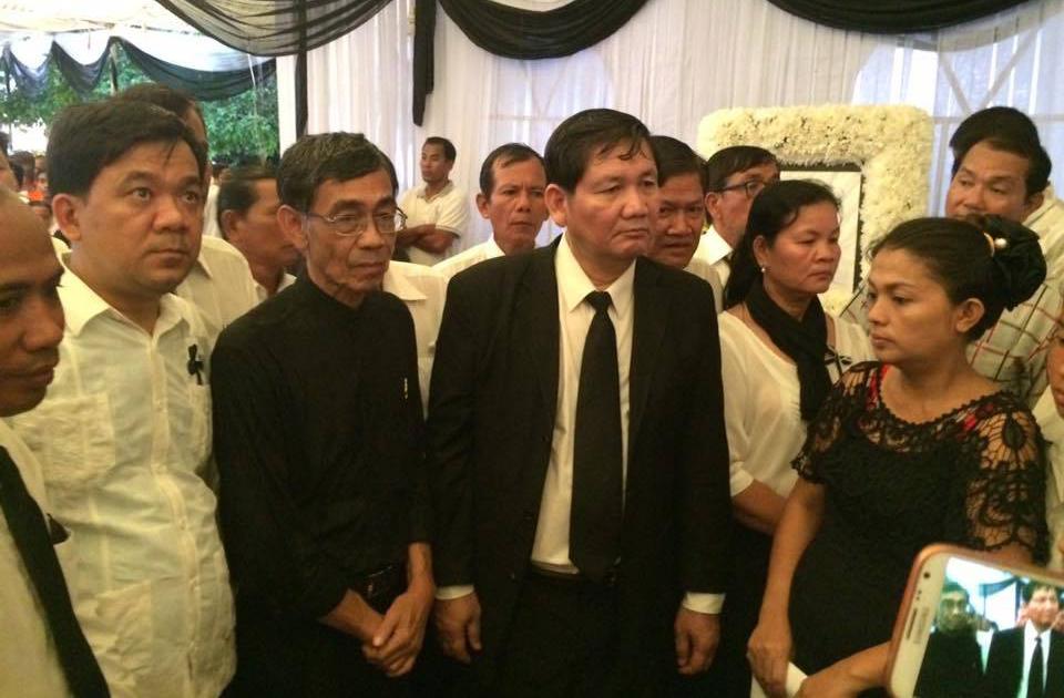 Kem Ley Condolences8