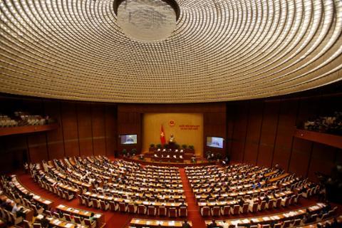 vietnam-assembly
