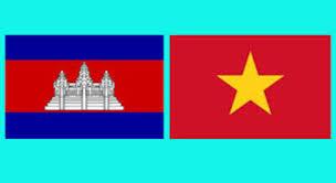 cambodia-vietnam