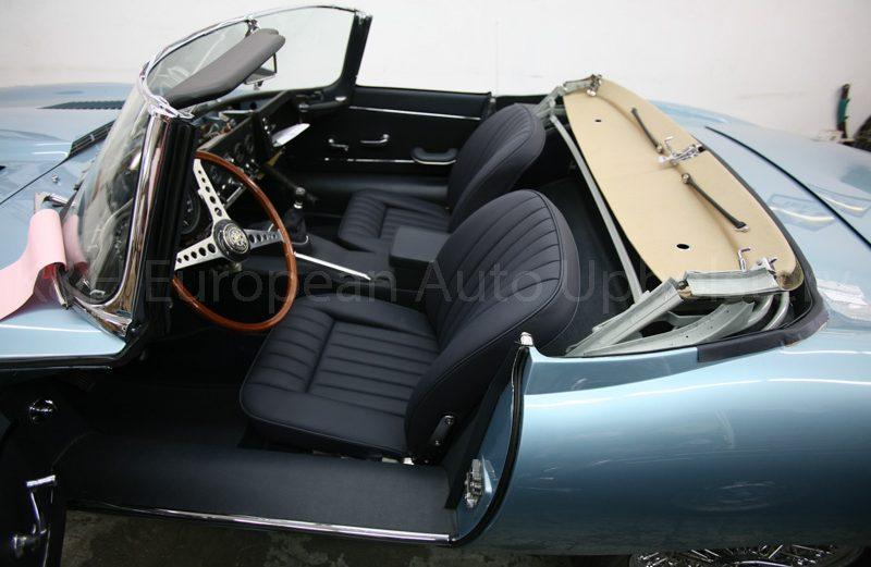 Auto Upholstery Kits Auto Carpet Kits Door Panels Html